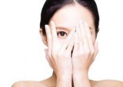 Правила и особенности ухода за проблемной кожей лица
