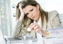 Как подобрать успокоительное средство от нервов — несколько советов для женщин