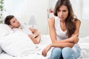Что делать, если муж изменяет и врет - как вести себя женщине
