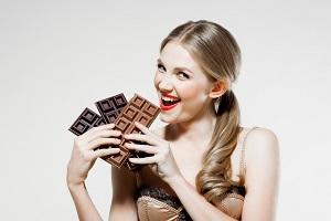 Польза и вред сладкого для организма, стоит ли от него отказываться