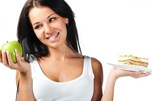 Советы и рекомендации о том, как отказаться от сладкого