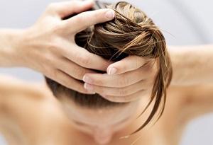 Противопоказания к применению лечебных масок в домашних условиях