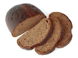 Маски для волос в домашних условиях: рецепт с черным хлебом