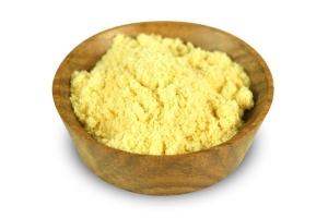 Маски для волос в домашних условиях: рецепт с горчицей