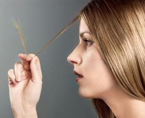 Маски для секущихся волос: правила выбора продуктов