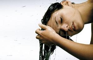 Как правильно смыть льняное масло для волос - подробная инструкция