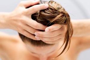 Маски для роста волос с использованием льняного масла