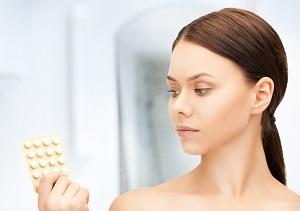 Польза и вред противозачаточных таблеток для женщин