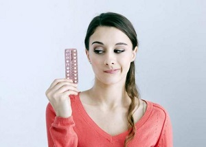 Противопоказания к применению противозачаточных таблеток для женщин