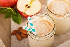 Кефир с имбирем для похудения - вкусный рецепт приготовления
