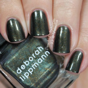 Deborah-Lippmann-Easy-Money