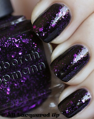 deborah-lippmann-bad-romance-swatch-fall-2010
