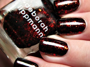 deborah-lippmann-ruby-red-slippers-2