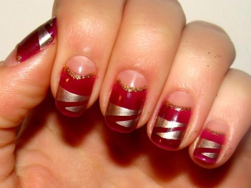 nail2668014