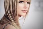 Особенности мелирования русых волос