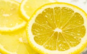Чем полезен лимон для здоровья?