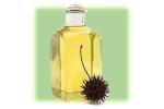 Как использовать касторовое масло для укрепления ресниц?