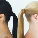 Как сделать смывку для волос в домашних условиях?