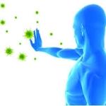 Как взрослому человеку в домашних условиях повысить иммунитет?