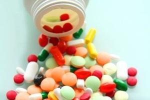 Какие витамины нужнее всего при слабой иммунной системе?