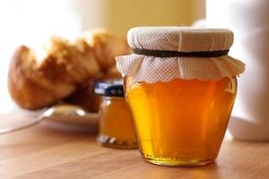 Польза меда для иммунитета и других систем организма