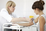Какие анализы рекомендуется пройти при планировании беременности?