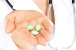 Эффективные и дешевые таблетки для борьбы с молочницей