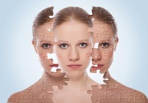 препараты липолитики для похудения