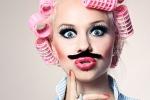 Подробности о признаках и явных симптомах гормонального сбоя у женщин