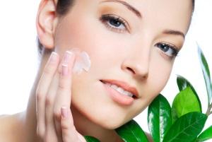 Реабилитация и уход за кожей после проведения плазмолифтинга