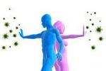 Способы укрепить иммунитет взрослым людям