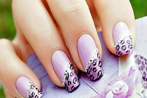 Что необходимо учитывать при выборе геля для наращивания ногтей