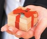 Что подарить на свадьбу молодоженам - недорогое и оригинальное