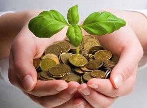 Что нужно делать, чтобы привлечь деньги и благополучие в дом