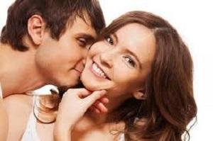 Как нужно себя вести, чтобы влюбить в себя мужчину овна