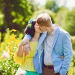 Как очаровать мужчину под знаком Весы и каких ждать отношений
