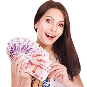 Как привлечь деньги народные приметы эффективные способы
