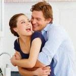 Как влюбить в себя мужчину по гороскопу Телец, и как сохранить его интерес