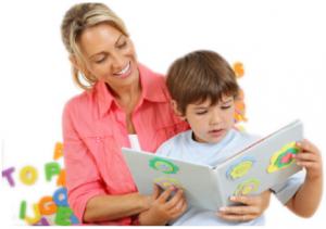Какое значение в воспитании ребенка имеют душевные разговоры