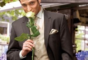 как отпугнуть мужчину при знакомстве