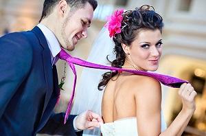 Основные правила, которых нужно придерживаться, чтобы влюбить в себя мужчину-близнеца