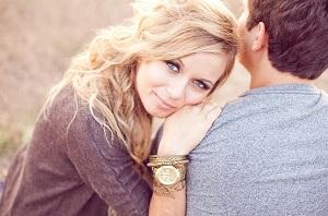 Психология мужчин Козерогов в отношениях и как сохранить любовь