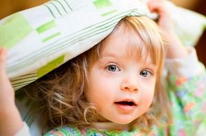 Рекомедации доктора Комаровского в вопросе приучения ребенка засыпать самостоятельно