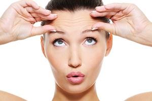 Биоревитализация кожи лица гиалуроновой кислотой при помощи инъекций