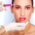 Эффективность использования плазмолифтинга для омоложения кожи лица