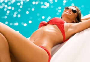 Как избежать осложнений при проведении процедуры фотоэпиляции и уход за кожей после