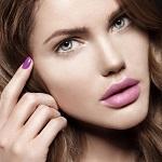 Как научиться создавать естественный макияж для карих глаз на каждый день