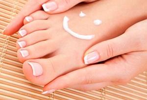 Какие лучше использовать противогрибковые средства в лечении грибковых поражений ногтей