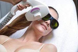 Псориаз современное лазерное лечение (Эксимер)