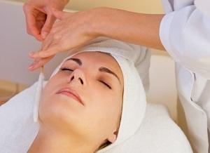 Какие существуют виды криотерапии для лечения и омоложения кожи